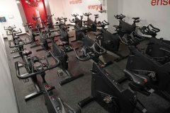 Wellness Sport Club